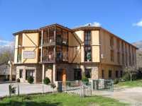 Foto 1 de Hotel Valle Del Jerte Los Arenales