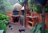 Foto 3 de Casa Cueva Ca´juani