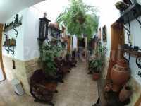 Foto 4 de Casa Cueva Ca´juani