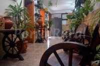 Foto 9 de Casa Cueva Ca´juani