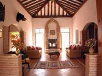 Foto 2 de Casa Rural Lechin