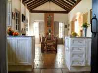 Foto 3 de Casa Rural Lechin