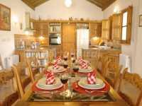 Foto 7 de Casa Rural Lechin