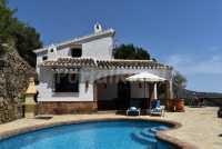 Foto 3 de Casa Rural Finca Ventorrillo