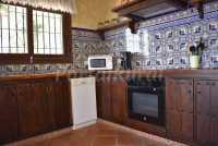 Foto 5 de Casa Rural Finca Ventorrillo