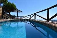 Foto 2 de Finca La Sierra