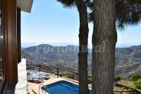Foto 5 de Finca La Sierra