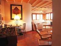 Foto 1 de Casa Recodo Del Tajo