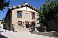 Foto 1 de Casa Rural Nekasenea Ii