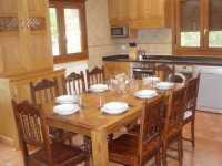 Foto 7 de Casa Rural Nekasenea Ii