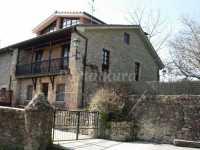 Foto 1 de Casa Rural  Migegos