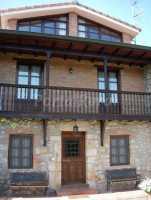 Foto 2 de Casa Rural  Migegos