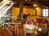 Foto 5 de Casa Rural  Migegos