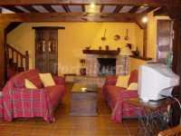 Foto 6 de Casa Rural  Migegos