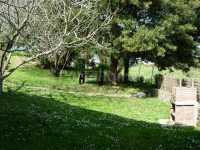 Foto 7 de Casa Rural  Migegos