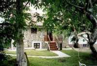 Foto 1 de Casa Migegos Ii