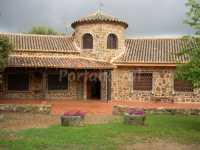 Foto 1 de Casa Rural Finca Veragua