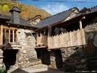 Foto 10 de Casa Rural  Trallera
