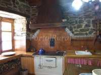 Foto 2 de Casa Rural  Trallera