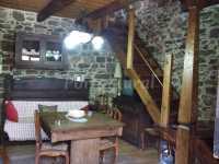 Foto 3 de Casa Rural  Trallera