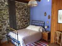 Foto 4 de Casa Rural  Trallera