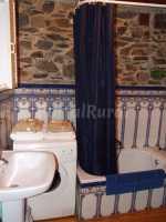 Foto 5 de Casa Rural  Trallera