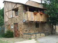 Foto 1 de Casa Rural  Aurora