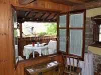 Foto 8 de Casa Rural  Aurora