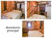 Foto 2 de Casa La Gortina