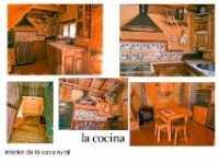 Foto 3 de Casa La Gortina