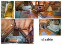 Foto 4 de Casa La Gortina