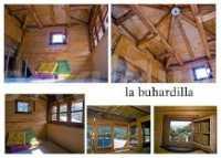 Foto 5 de Casa La Gortina