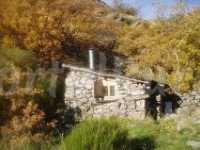 Foto 8 de Casa La Gortina