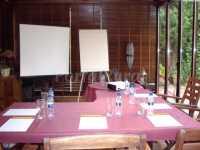 Foto 7 de Hotel La Casona De Éboli