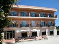 Foto 1 de Hotel Cachada