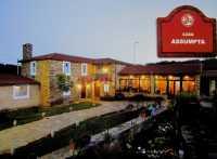 Foto 1 de Hotel Rural Casa Assumpta