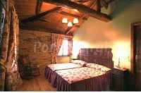 Foto 2 de Hotel Rural Casa Assumpta
