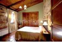 Foto 3 de Hotel Rural Casa Assumpta