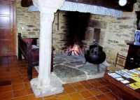 Foto 5 de Hotel Rural Casa Assumpta