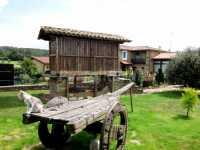 Foto 6 de Hotel Rural Casa Assumpta