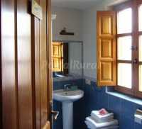 Foto 4 de El Portal De Las Arribes