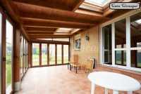 Foto 4 de Casa Rural  Cirauqui