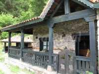 Foto 1 de Casa Rural El Cubo