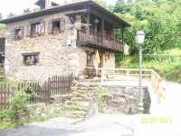 Foto 1 de Casa Rural La Rectoral