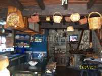 Foto 2 de Casa Rural La Rectoral