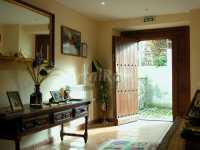 Foto 2 de Casa Rural Ornat Etxea