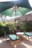 Foto 5 de Casa Rural La Vista