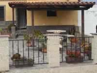 Foto 6 de Casa Rural La Vista