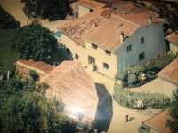 Foto 3 de Casa Rural Media Villa