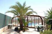 piscina climatizada -1